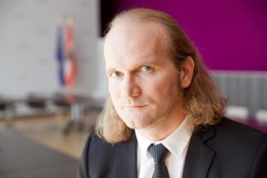 Harald Waiglein